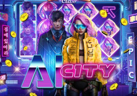 AI City