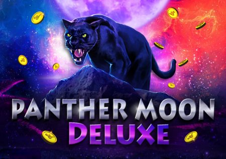 Panther Moon Deluxe
