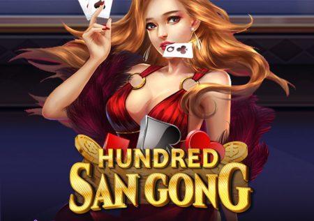 Hundred San Gong