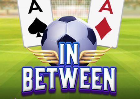 In-Between Poker