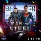 Man of Steel 7