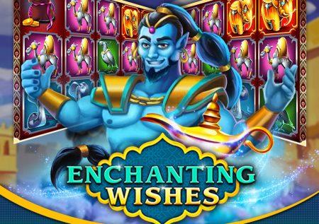 Enchanting Wishes