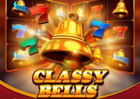 Classy Bells