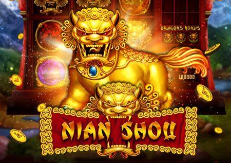 Nian Shou